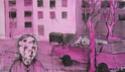 Galerie hlavního města Prahy [Prague] Cba56c10
