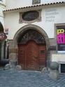 Galerie hlavního města Prahy [Prague] Dsc04610