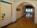 Galerie hlavního města Prahy [Prague] Dsc04733