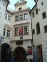 Galerie hlavního města Prahy [Prague] Dsc04810
