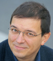 Andreas Eschbach [Allemagne] Eschba10
