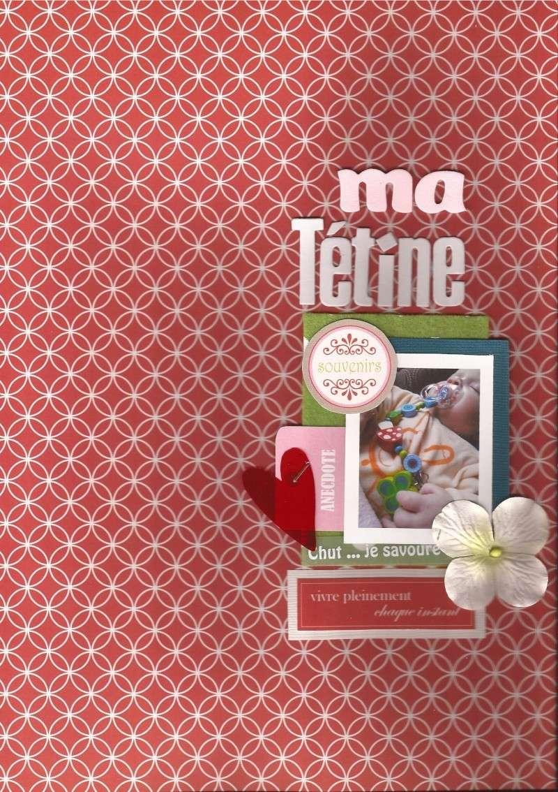 "page ""ma tétine"" Ma_tat10"