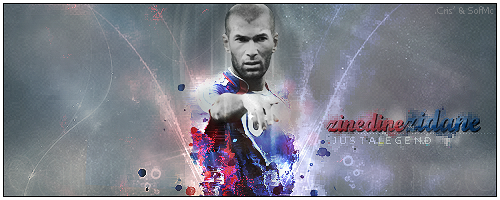 as Roma Zidane11