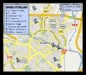 Publicitar Zaragoza Interclubes: LIBRO DE CLUBES Mapa_c10