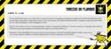 Publicitar Zaragoza Interclubes: LIBRO DE CLUBES Planti10