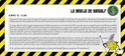 Publicitar Zaragoza Interclubes: LIBRO DE CLUBES Planti11