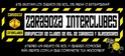 Publicitar Zaragoza Interclubes: LIBRO DE CLUBES Prueba10