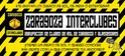 Publicitar Zaragoza Interclubes: LIBRO DE CLUBES Prueba11