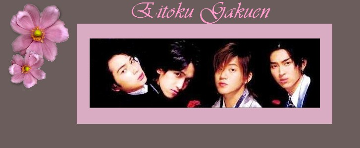 Eitoku Gakuen