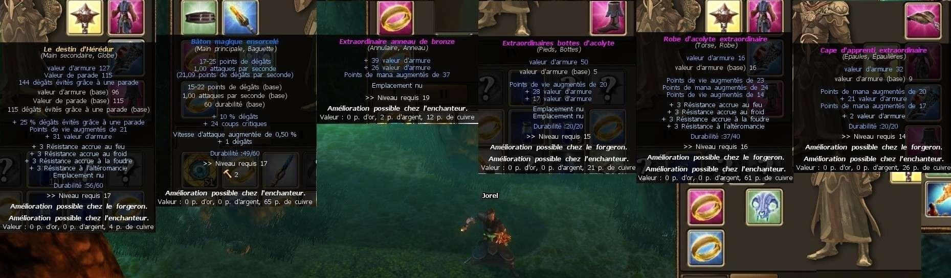 DrakenSang (f2p) Level_15