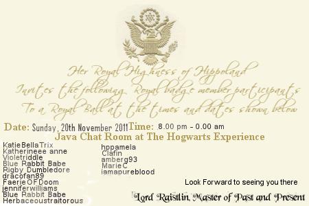 Royal Badge Royalb11