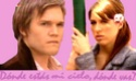 Flor & Fede wallpapers Dondee10