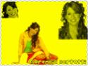 ****Slike**** Floren12