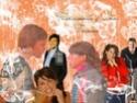 Flor & Fede wallpapers Floryf11