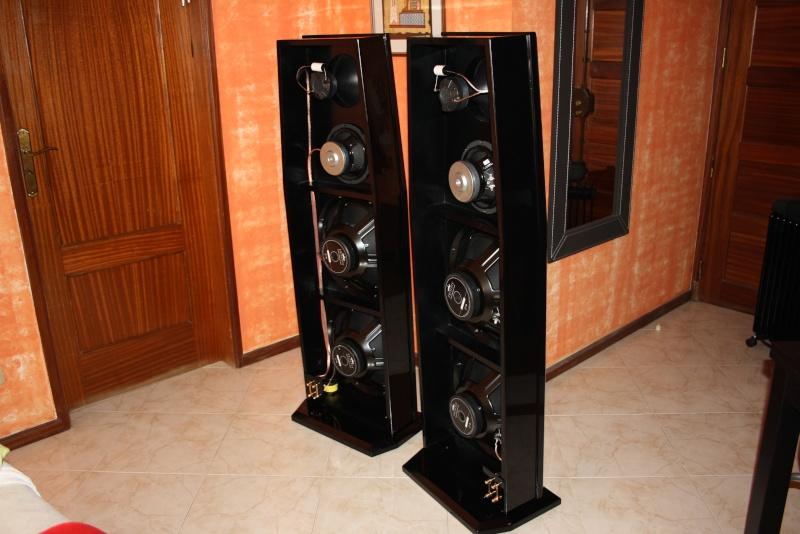 Sistema ...123 Img_2511