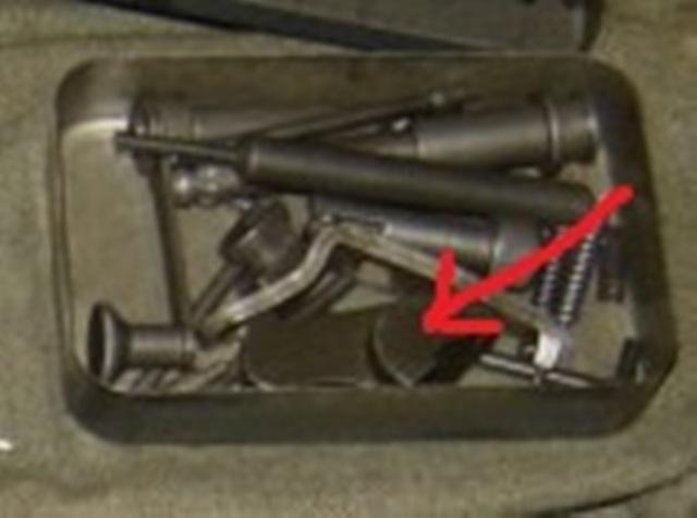 AA 52 version FM et mitrailleuse Mqxnun10