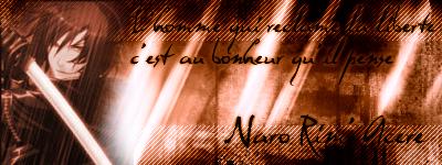 Que ce soit en vers ou en prose.. Naro_r10