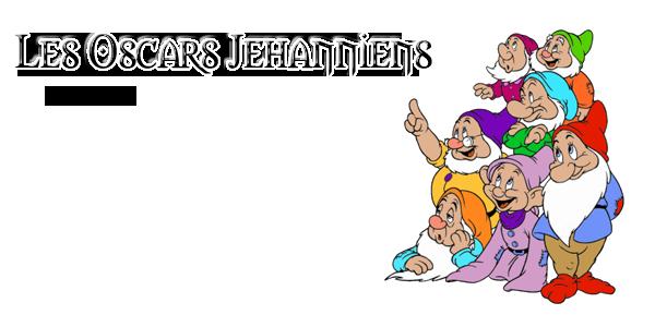 Les Oscars Jehanniens Version II Sans_t10