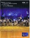 Publicités avec de la GR dedans - Page 2 Pub_vi11