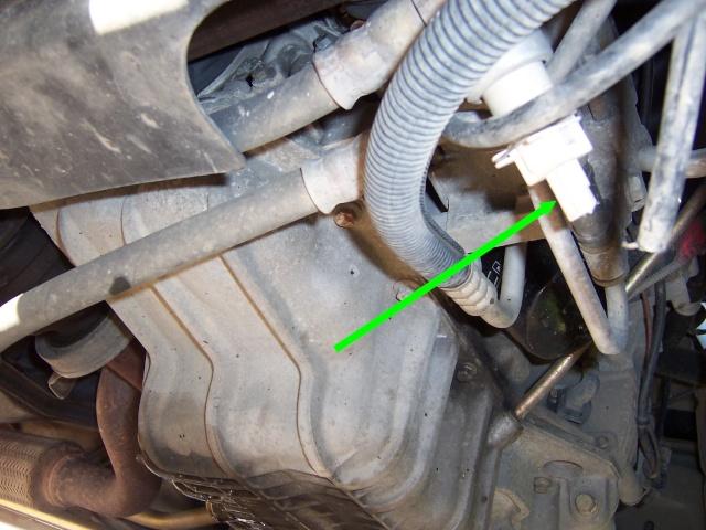 [ Ford Fiesta Zetec 1,25 an 1999 ] fil coupé, qu'alimente-t-il ? (résolu) Fils210