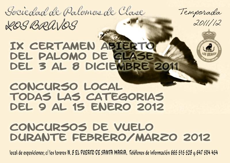 CALENDARIO TEMPORADA 2011-12 Cartel10