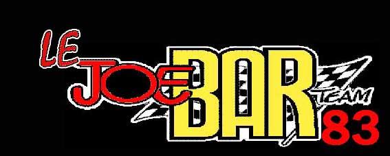 Le joe bar team  83