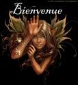 AEnima Bienve10