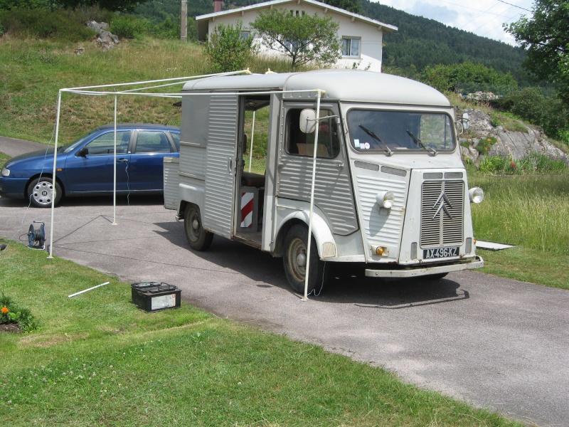 Présentation & Restauration : mon type h diesel 1980 Img_1410