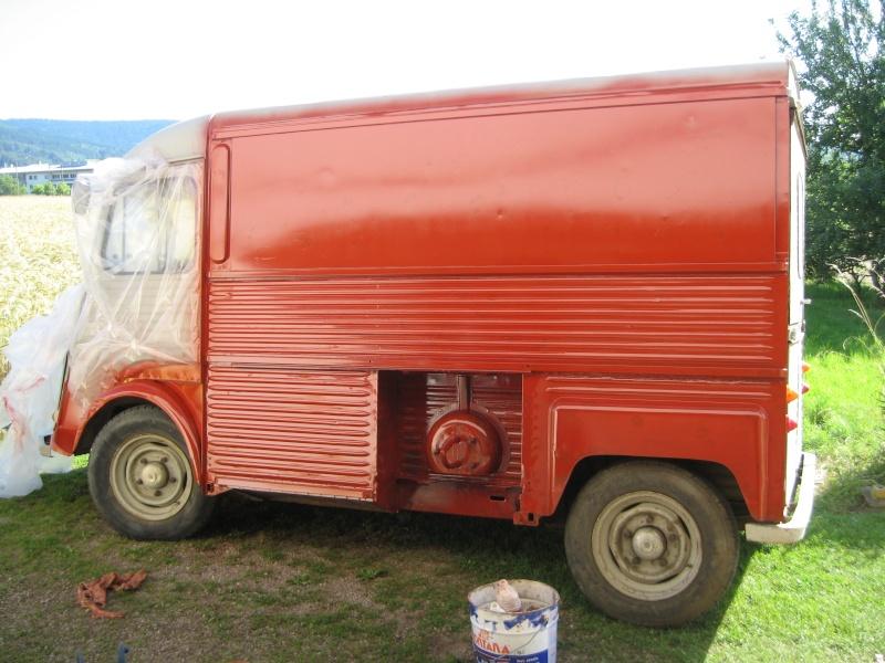 Présentation & Restauration : mon type h diesel 1980 Img_1517