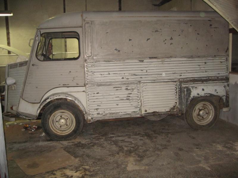 Présentation & Restauration : mon type h diesel 1980 Img_1518