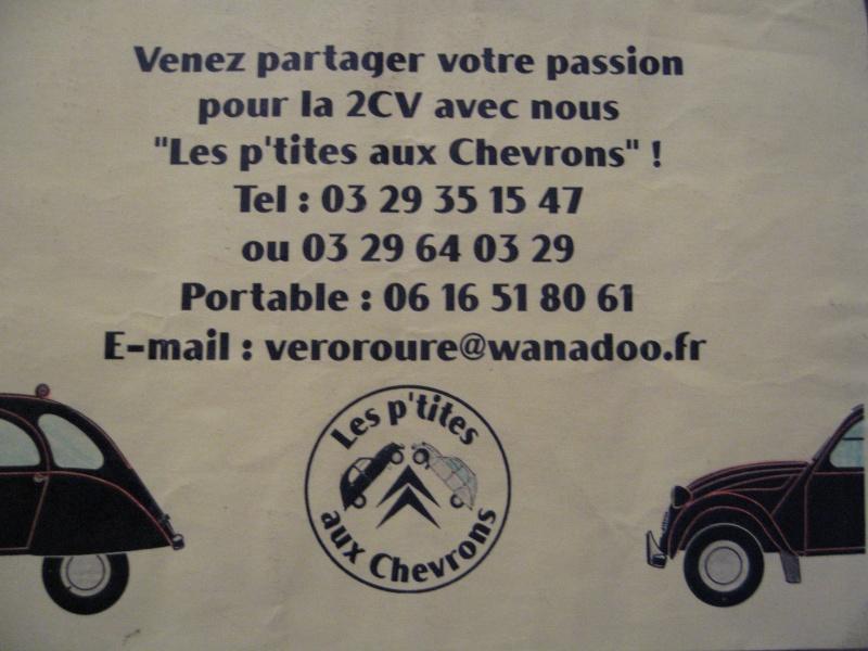 Rassemblement de petits utilitaires Citroën dans les Vosges Img_1710