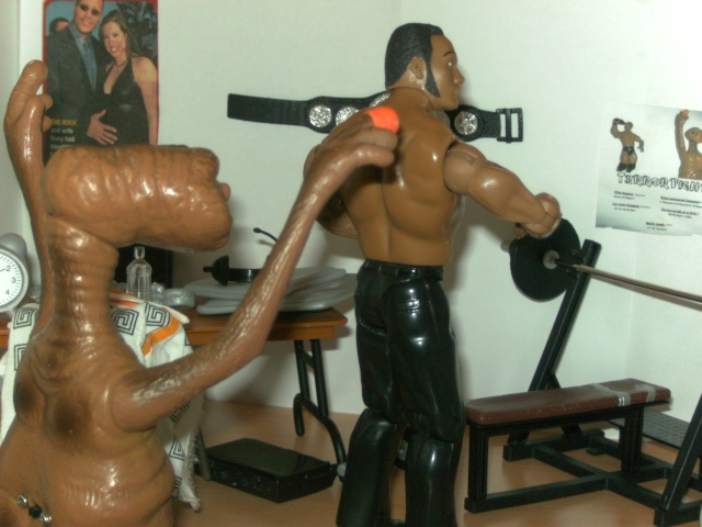 EFW: Extrem Figs Wrestling - Page 5 1010