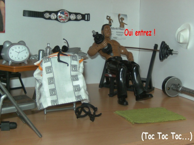 EFW: Extrem Figs Wrestling - Page 5 110