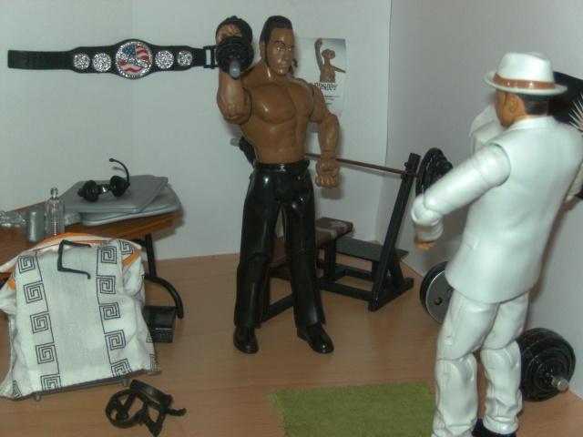 EFW: Extrem Figs Wrestling - Page 5 210
