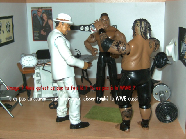 EFW: Extrem Figs Wrestling - Page 5 310