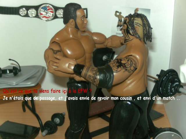 EFW: Extrem Figs Wrestling - Page 5 410