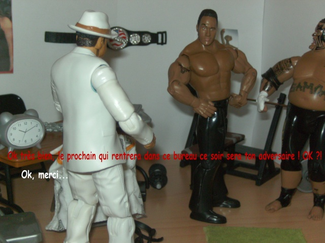 EFW: Extrem Figs Wrestling - Page 5 510
