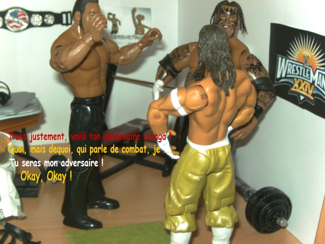 EFW: Extrem Figs Wrestling - Page 5 610