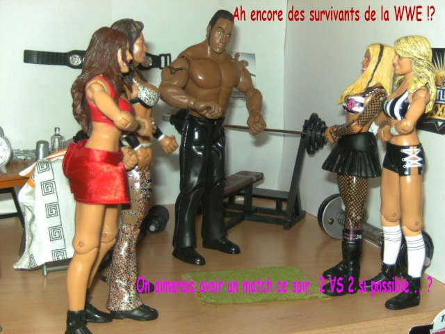 EFW: Extrem Figs Wrestling - Page 5 810