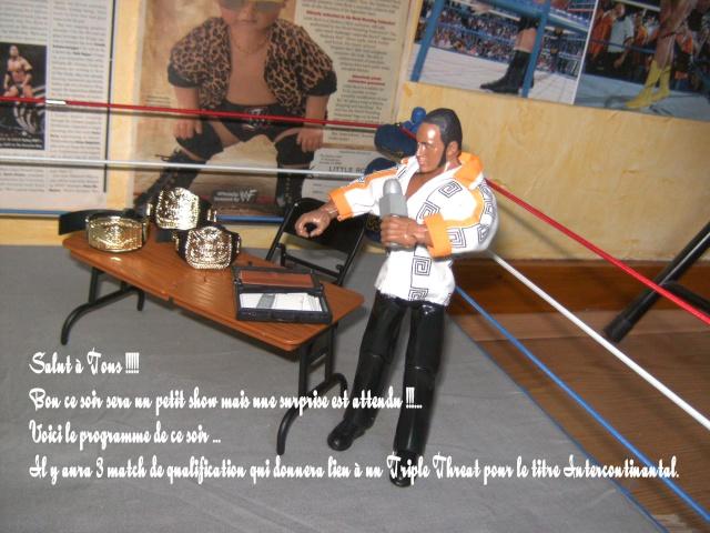 EFW: Extrem Figs Wrestling - Page 4 Bild2811