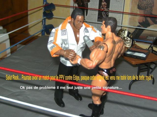 EFW: Extrem Figs Wrestling - Page 4 Bild2917