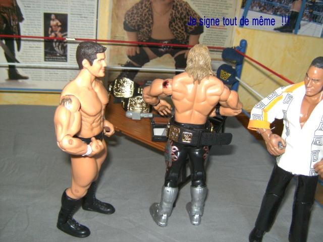 EFW: Extrem Figs Wrestling - Page 4 Bild2921