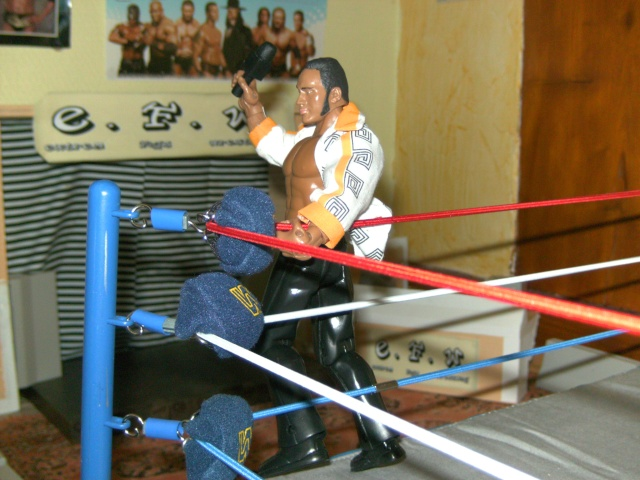 EFW: Extrem Figs Wrestling - Page 5 Bild2930