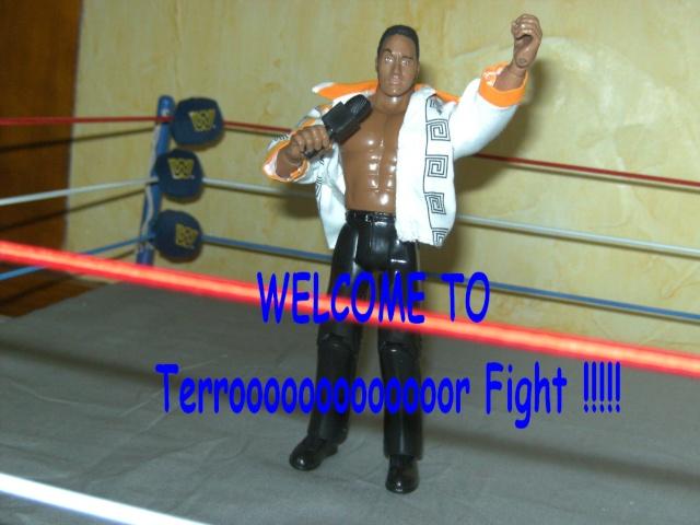 EFW: Extrem Figs Wrestling - Page 5 Bild2931