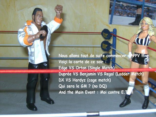 EFW: Extrem Figs Wrestling - Page 5 Bild2932