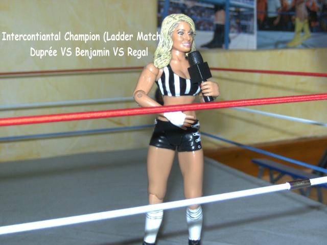 EFW: Extrem Figs Wrestling - Page 5 Bild2934