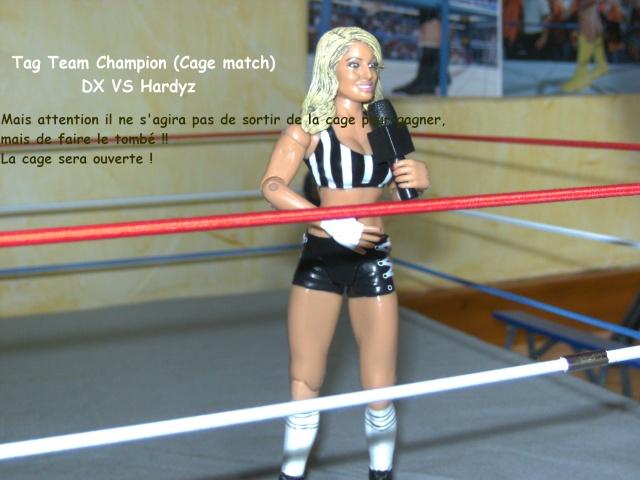 EFW: Extrem Figs Wrestling - Page 5 Bild2935