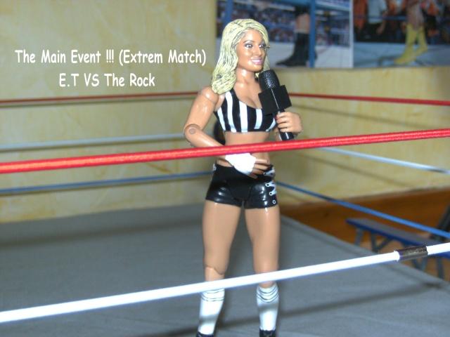 EFW: Extrem Figs Wrestling - Page 5 Bild2937