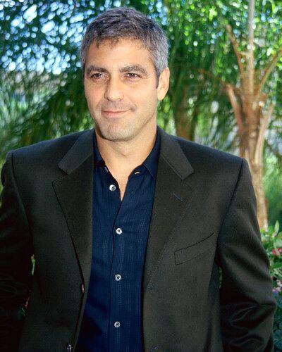 Top 10 de vos acteurs et actrices favoris Cloone10