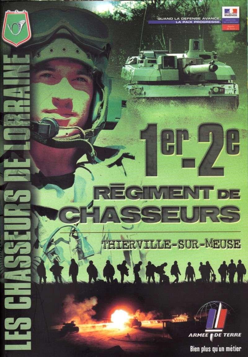 Présentation Chasse10